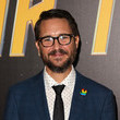 Will Wheaton Paramount+'s 2nd Annual