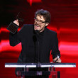 Willem Dafoe 2020 Film Independent Spirit Awards  - Best Of Gallery