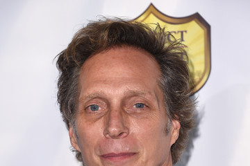 William Fichtner Premiere Of Sony Pictures Home Entertainment's 'Running Wild' - Arrivals