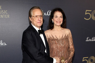 William Friedkin The Music Center's 50th Anniversary Spectacular