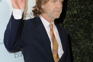 William H. Macy Eva Longoria Foundation Dinner
