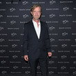 William H. Macy Haute Living Celebrates Emmy Nominee William H. Macy At Hyde Sunset Kitchen + Cocktails with eOn Brand