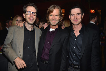 William H. Macy 'Rudderless' Afterparty in LA