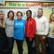 William Kiffmeyer Grammy Award Winner P!nk Celebrates the Nationwide Launch of UNICEF Kid Power with NYC School Children