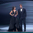 William Levy The 20th Annual Latin GRAMMY Awards - Show