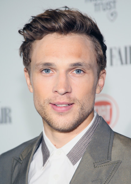 William Moseley Pictures - Vanity Fair Campaign Hollywood ... Naomi Watts Dating