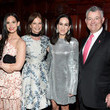 William P. Lauder Breast Cancer Research Foundation Hosts Hot Pink Party - Inside