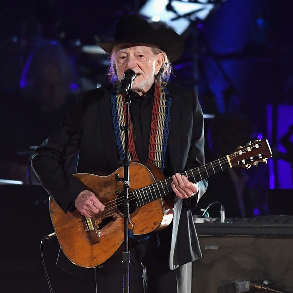 Willie Nelson Photos - 28 of 859