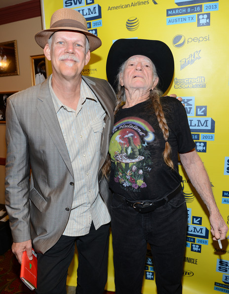 Willie Nelson Photos - 419 of 859