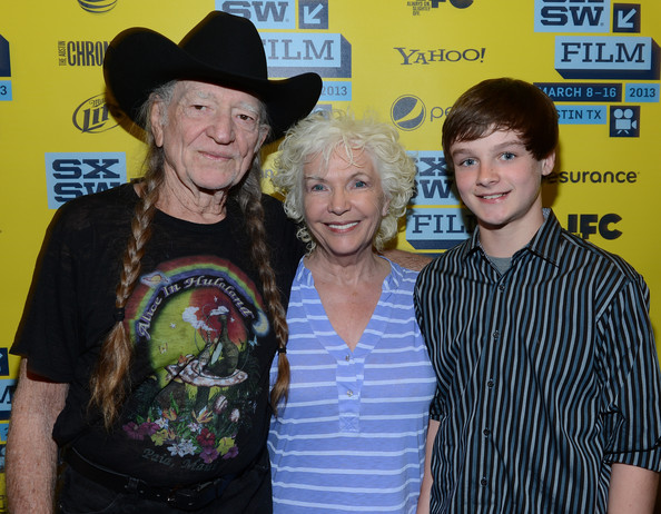 Willie Nelson Photos - 416 of 859