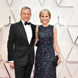 Willow Bay 92nd Annual Academy Awards - Arrivals