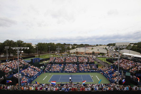 buddhist single men in winston salem When michail pervolarakis looked at the first-round draw for the ncaa men's tennis singles championship, he started laughing  winston-salem,.
