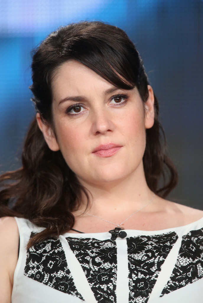 Melanie Lynskey naked (11 fotos), young Fappening, YouTube, braless 2018