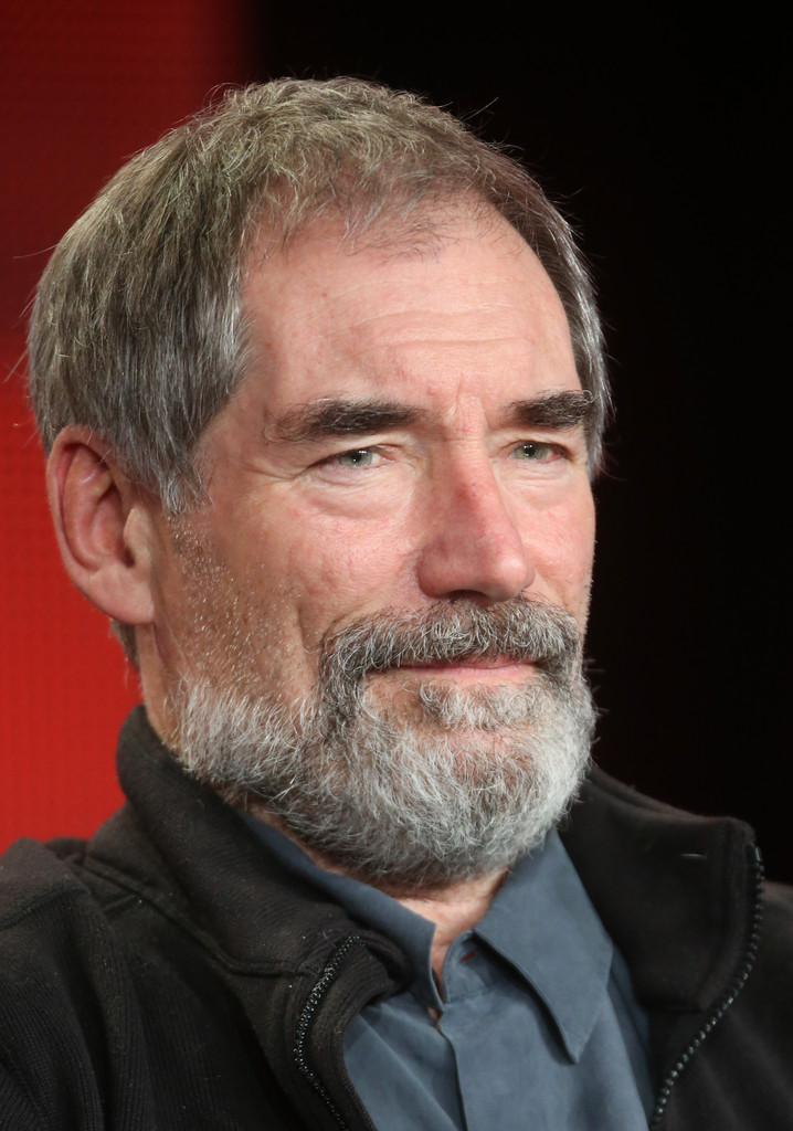 Timothy Dalton Photos Photos Winter Tca Tour Day 6 Zimbio