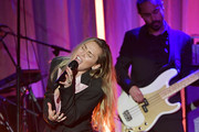 The Women's Cancer Research Fund's An Unforgettable Evening Benefit Gala - Show