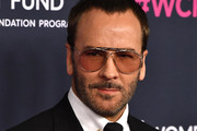 Tom Ford Photos Photo
