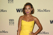 Toni Trucks Photos Photo