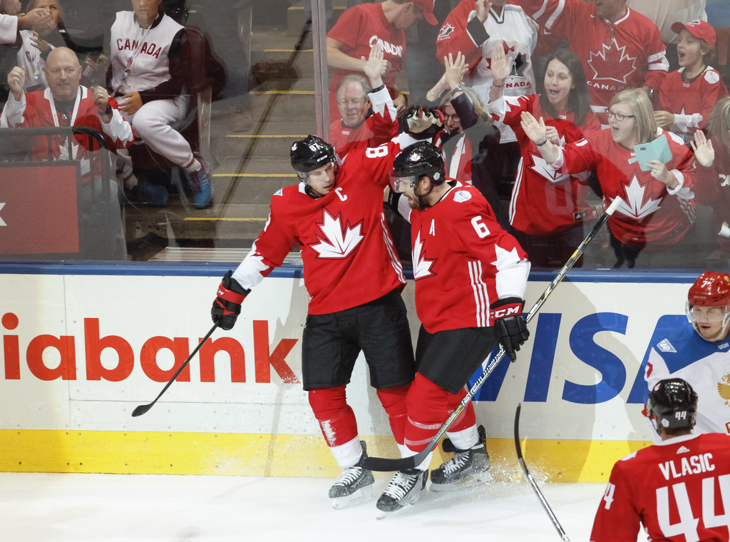 hockey in russia In chelyabinsk & magnitogorsk, russia, 19-29 april 2018 group a: group b:  2018 iihf ice hockey u18 women's world championship division i group a in asiago,.