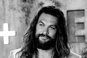 Jason Momoa Photos Photo