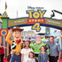 Alyson Hannigan Photos - Alyson Hannigan, Alexis Denisof, Keeva Jane Denisof, and Satyana Marie Denisof attend the world premiere of Disney and Pixar's TOY STORY 4 at the El Capitan Theatre in Hollywood, CA on Tuesday, June 11, 2019. - The World Premiere Of Disney And Pixar's 'TOY STORY 4'