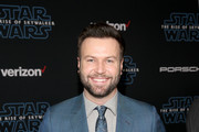 Taran Killam Photos Photo