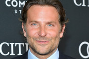 """Bradley Cooper attends the world premiere of Walt Disney Studios Motion Pictures """"Avengers: Endgame"""" at the Los Angeles Convention Center on April 22, 2019 in Los Angeles, California."""