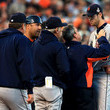 Doug Fister and Kevin Rand Photos