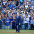Vin Scully Picture