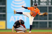 Jose Altuve Photos Photo