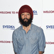 Wyatt Cenac 'Welcome To Me' New York Premiere