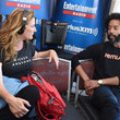Wyatt Cenac SiriusXM's Entertainment Weekly Radio Channel Broadcasts From Comic-Con 2016 - Day 2