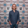 Wyatt Russell 'Overlord' World Premiere at 2018 Fantastic Fest