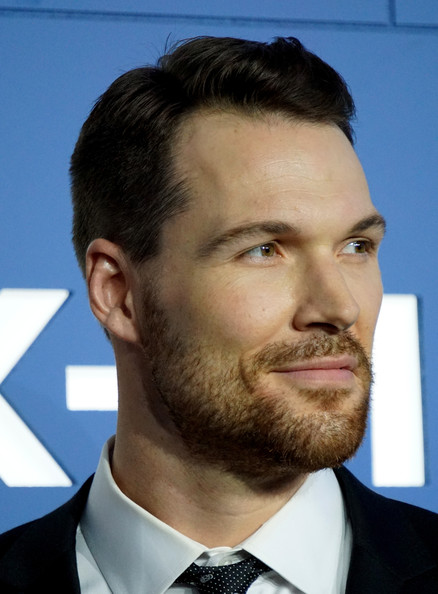 daniel cudmore workoutdaniel cudmore tumblr, daniel cudmore height, daniel cudmore instagram, daniel cudmore twilight, daniel cudmore, daniel cudmore deadpool, daniel cudmore height weight, daniel cudmore imdb, daniel cudmore shazam, daniel cudmore warcraft, daniel cudmore twitter, daniel cudmore wife, daniel cudmore facebook, daniel cudmore training, daniel cudmore shirtless, daniel cudmore workout, daniel cudmore net worth, daniel cudmore halo