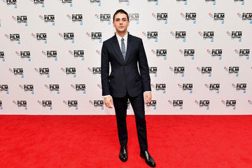 Xavier Dolan 'It's Only the End of the World' - BFI Flare Special Presentation - 60th BFI London Film Festival
