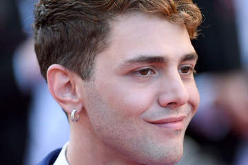 """Xavier Dolan Closing Ceremony & """"A Fistful Of Dollars"""" Screening - The 67th Annual Cannes Film Festival"""