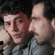 Xavier Dolan 'Matthias Et Maxime (Matthias and Maxime)' Press Conference - The 72nd Annual Cannes Film Festival
