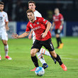 Xisco AFC Asian Champions League: Group Stage -  Muangthong United v Brisbane