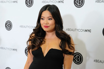 Xixi Yang Beautycon Festival NYC 2018 - Day 1
