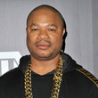 Xzibit 2nd Annual Monster Energy $50K Charity Challenge Celebrity Basketball Game