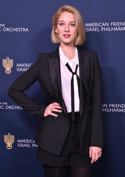 American Friends Of The Israel Philharmonic Orchestra Los Angeles 2018