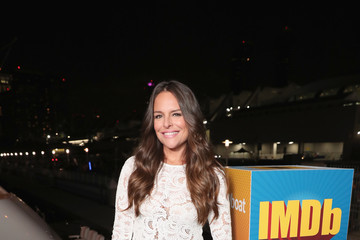 Yara Martinez The #IMDboat Party at San Diego Comic-Con 2017, Presented By XFINITY And Hosted By Kevin Smith