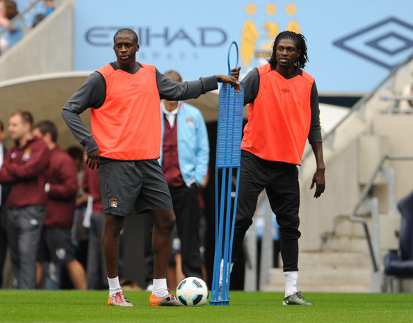 Yaya+Toure+Manchester+City+Training+Press+AWY7xNsiR_Bl.jpg