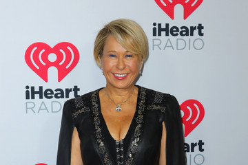Yeardley Smith 2020 iHeartRadio Podcast Awards - Arrivals
