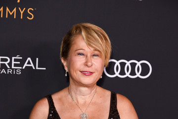 Yeardley Smith Television Academy Honors Emmy Nominated Performers - Arrivals