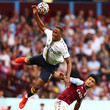 Yerry Mina European Best Pictures Of The Day - September 20