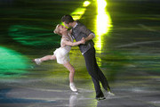 Maxim Trankov Photos Photo