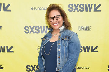 Yvette Lee Bowser 'Dear White People' Premiere - 2017 SXSW Conference and Festivals