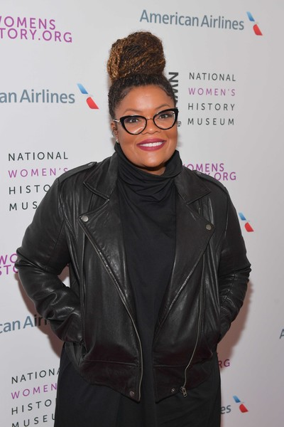 The National Women's History Museum's 8th Annual Women Making History Awards