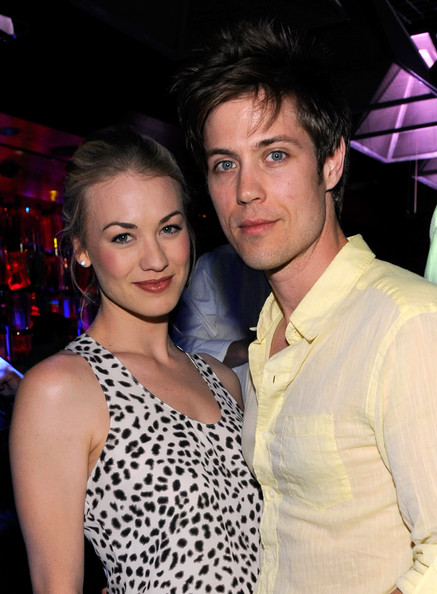 Yvonne Strahovski Boyfriend Tim Loden Smith Yvonne Strahovski Is An Famous Australian Actress She S Tim loden on wn network delivers the latest videos and editable pages for news & events, including entertainment, music, sports, science and more, sign up and share your playlists. yv