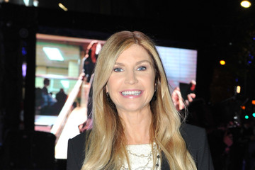 Yvonne Connolly 'Daddy's Home' - Dublin Premiere